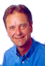 Fritz Schmid